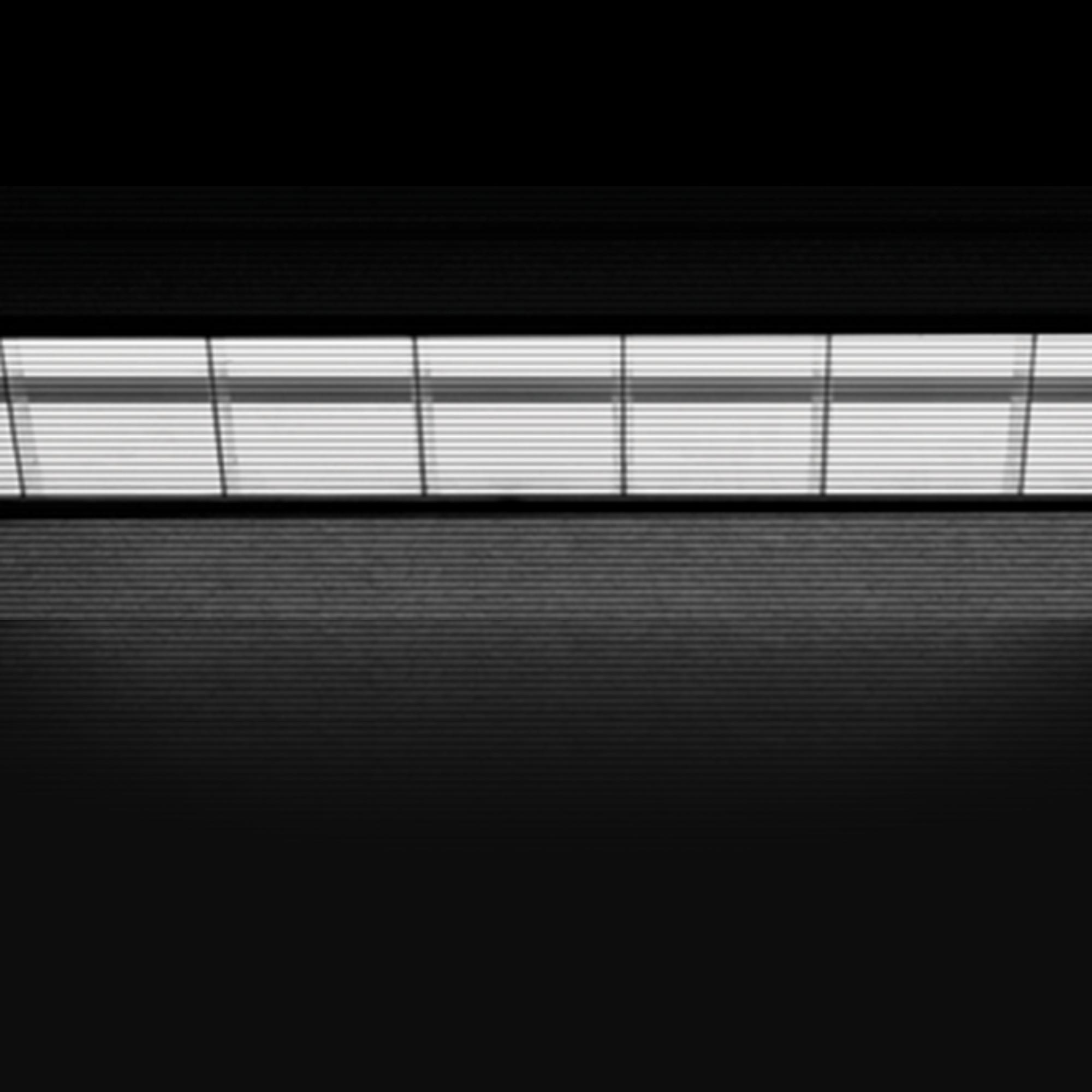 A Motion Studio